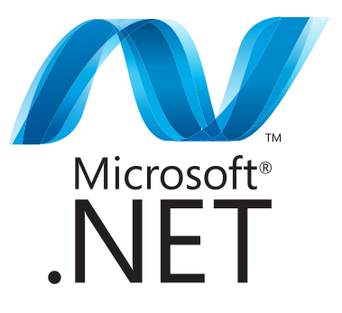 .Net Developer - Microsoft tools